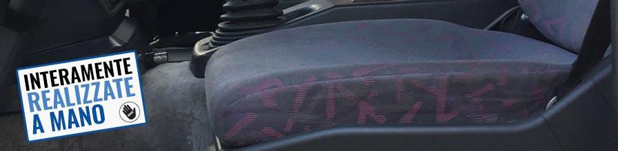 LKW Ersatzteile