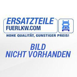 LKW/Transporter Beifahrer Doppelbank Bezug fuer IVECO DAILY 2010